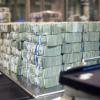 Para Basmak Doğrudan Enflasyon Yaratmaz